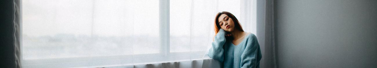 Estratégias para lidar com a ansiedade durante e após o isolamento social